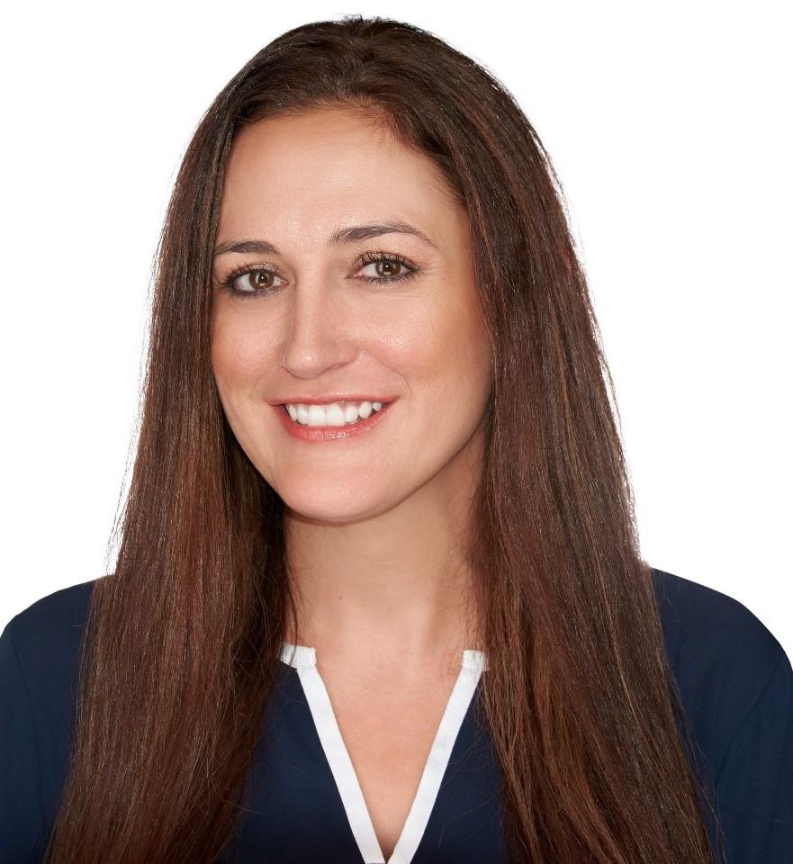 Shyla Gouthier