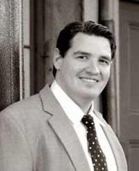 R. David Duke