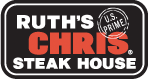 San Antonio | Ruth's Chris Steak House
