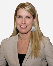 Sara Wilde