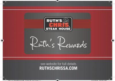 Dec2019.RCSA_RuthsRewardsLoyalty_5.25x3.75_BLEED_rev1.0_Page_2